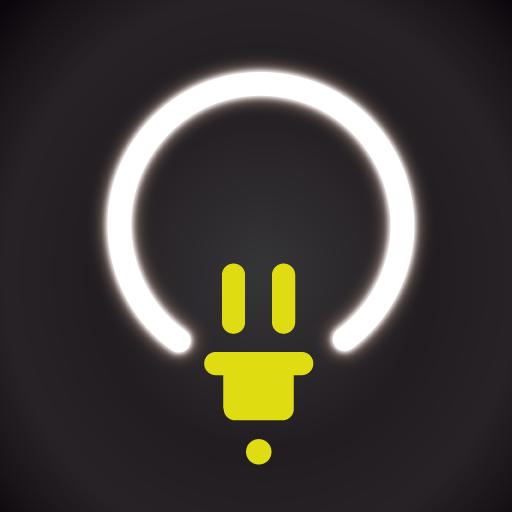 Services Électriques Laroche